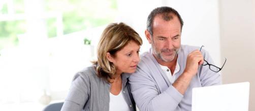 Pensioni, novità e requisiti 2016