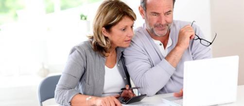 Riforma pensioni, le novità del 2016