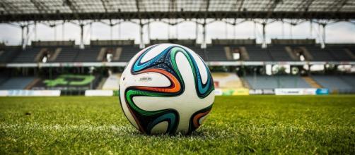 Sampdoria-Genoa, l'Under 2,5 è a 1.65