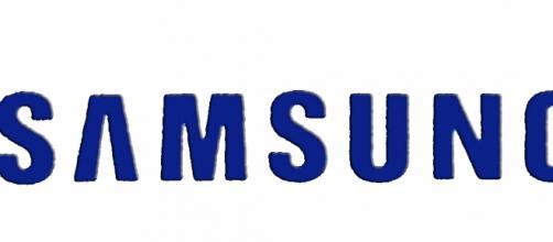 Samsung Galaxy S6: i prezzi web più bassi