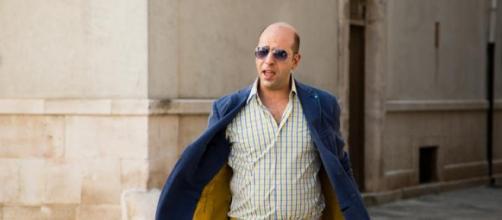 Trama Quo vado con Checco Zalone