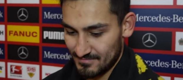 Calciomercato Juventus notizie 2 gennaio: Gundogan