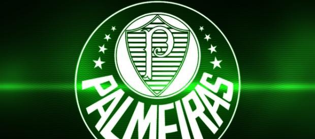 Palmeiras acredita na conquista do título inédito