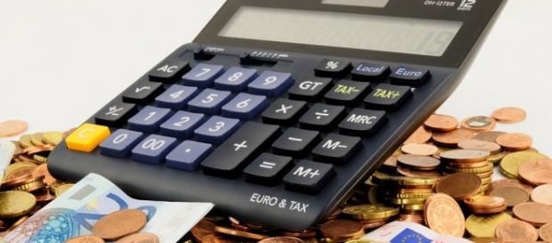 Portugueses fazem contas às despesas