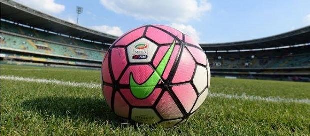 Pronostici e quote Serie A 18 giornata