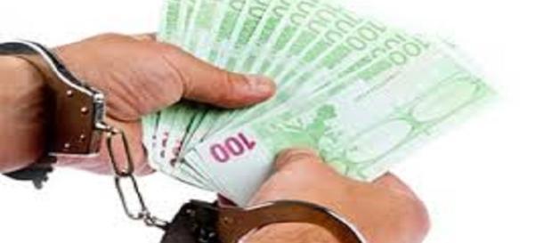 Sanzioni penali ammministrative tributarie: novità