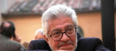 Ettore Scola, regista italiano