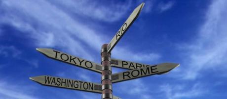 Parigi rimane la città più visitata al mondo