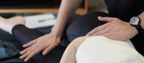 Assunzioni. concorsi pubblici per fisioterapisti