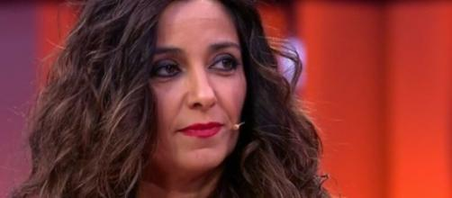 Carmen López y su campaña de acoso y derribo
