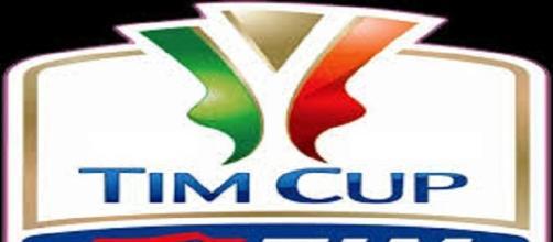 Coppa Italia, quarti di finale: tutti i risultati