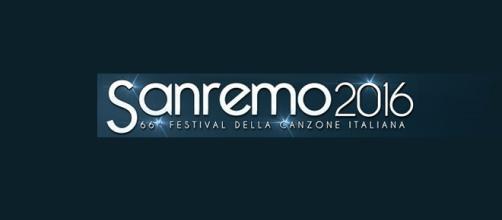 Festival di #Sanremo2016, programma serate 9-13/2