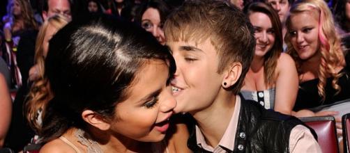Justin não encontra alguém como Selena
