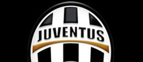 Juventus a caccia dell'undicesima vittoria di fila