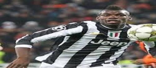 Lazio - Juve in replica su Rai Sport