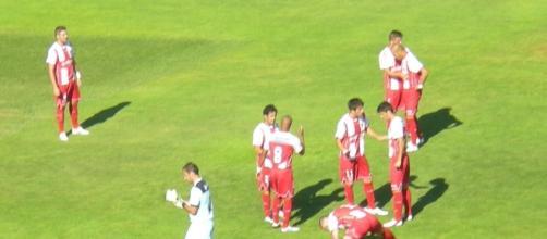 O Leixões recebe o Sp. Braga para a Taça CTT