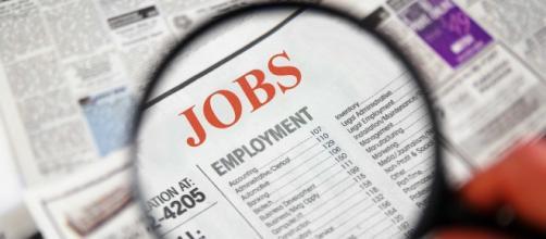 Offerte di lavoro nella Grande Distribuzione