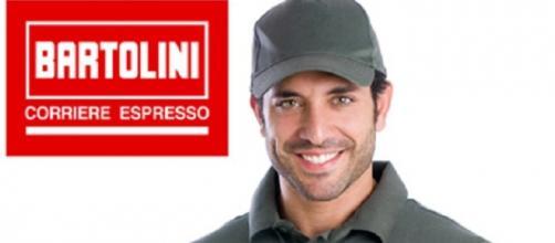Offerte di lavoro: posizioni aperte da Bartolini