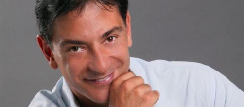 Paolo Fox è l'astrologo più famoso d'Italia