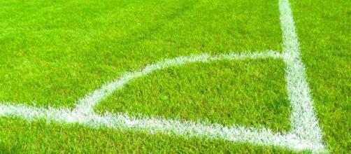 Pronostici Juventus-Roma e Lazio-Chievo