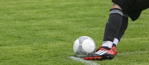 Pronostici Palermo-Udinese e Sampdoria-Napoli