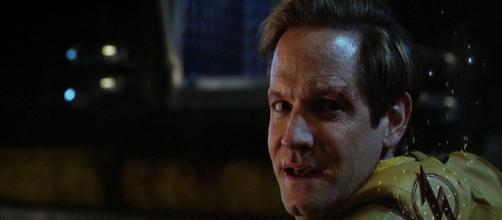 The Flash 2x11, anticipazioni episodio