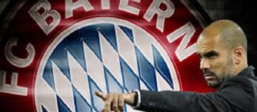 Torna la Bundesliga: Amburgo-Bayern Monaco