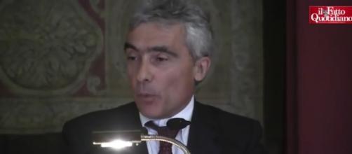 Ultime notizie pensioni, Tito Boeri
