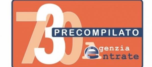 730 Precompilato 2016, rischio detrazioni farmaci