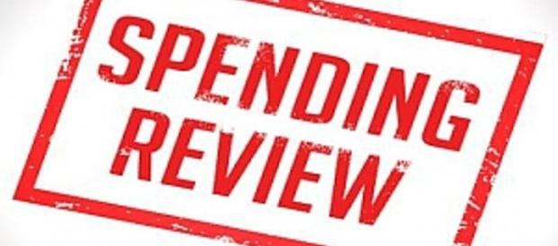 Bocciata la spending review del Governo Renzi