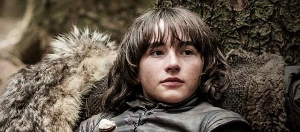 Bran va a tener un papel crucial esta temporada