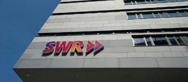 Der SWR lädt auf Druck die AfD wieder aus
