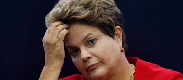 Dilma vai depor no caso Zelotes