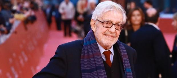è morto ettore scola, maestro del cinema italiano