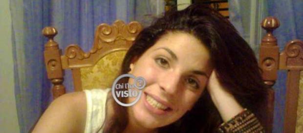 Giulia Di Sabatino: le news sul giallo