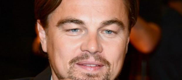 Leonardo DiCaprio busca su primer Oscar