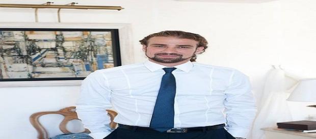 Mario Biondo: a breve una svolta?