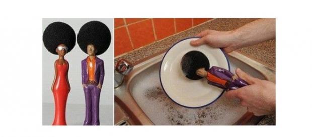 O reality BBB 16 é acusado de racismo