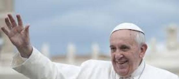 Papa Francesco, sempre vicino agli ultimi