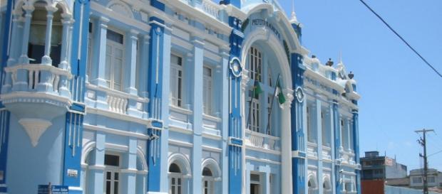 Prefeitura de Natal-RN abre novo concurso