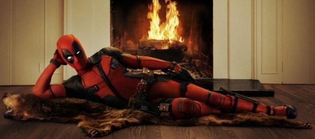 Ryan Reynolds será el protagonista de Deadpool