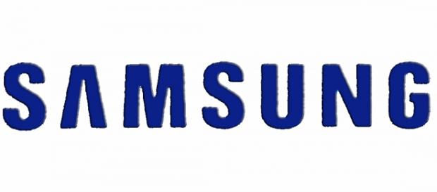 Samsung fabrica en masa memoria DRAM mediante TSV