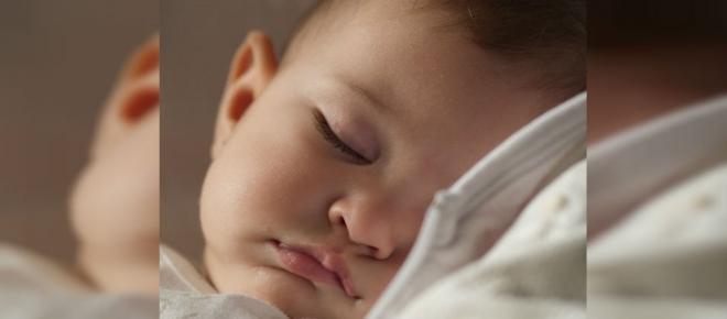 ¿Cómo dormir cuando hace calor?
