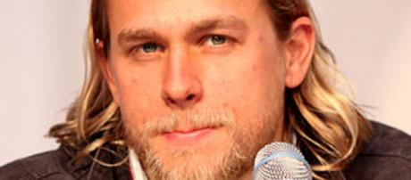 Charlie Hunnam will be on Trollhunters (Flickr)