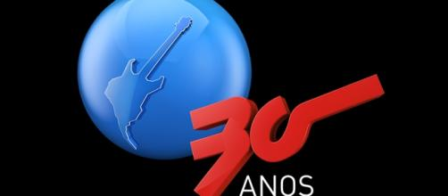 Esta é a sétima edição do Rock in Rio em Portugal