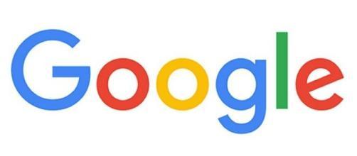 Google realiza un doodle de Lola Flores