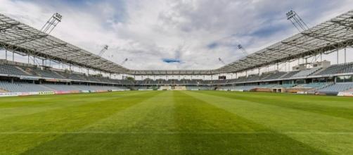Juventus-Roma: probabile formazione giallorossa