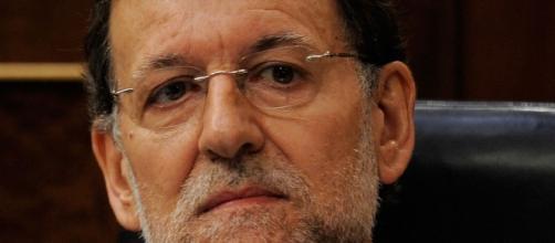 Mariano Rajoy / Fuente: Zoom News