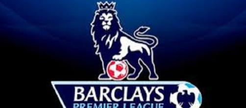 News e pronostici Premier League: 23^giornata
