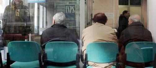 Novità riforma pensioni 2016 sui precoci